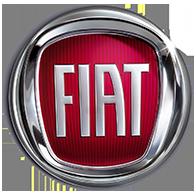 TOFAS-FIAT